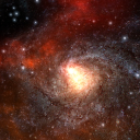 M101 Galaxy - Galaxy Pack 1.1 - UPDATE