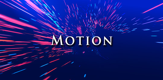 feature_motion_blog