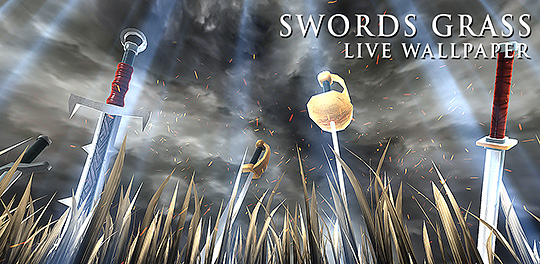 swords_grass_blog
